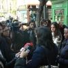 20120301 Paola y Marcelo